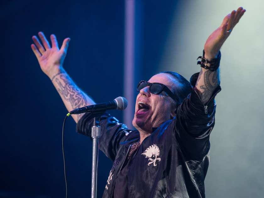 ian-astbury-of-the-cult-performing-on-the-claridge-stage-at4